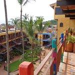 Photo of Las Cabanas del Capitan