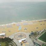 Billede af Kolon Seacloud Hotel
