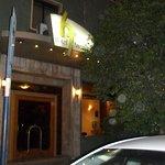 Photo of Hotel America