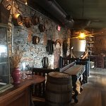 Bube's Brewery Foto