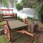 Photo of TRI Hotel Flores da Cunha