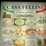 Photo of Casa Fellini
