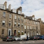Photo of The Edinburgh Townhouse