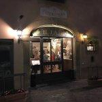 Photo de Restaurante Il Latini