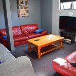 Photo de Taupo Urban Retreat