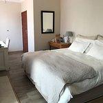 Foto de Sandfields Guesthouse
