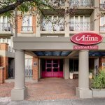 Adina Apartment Hotel South Yarra Melbourne
