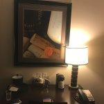 Photo de Hampton Inn Seneca Falls
