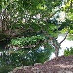 Oakes Garden Theater - Secret Garden