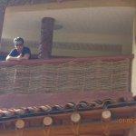 Photo of Hotel Villas Las Azucenas