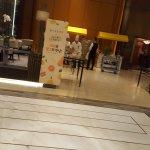 Photo of Millennium Seoul Hilton