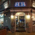Bar Butti Foto