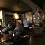 Duncan's Pub照片