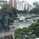 Photo de Eurobuilding Hotel Boutique Buenos Aires