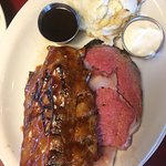 Foto de Original Roadhouse Grill