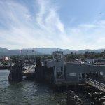Photo de Black Ball Ferry Line