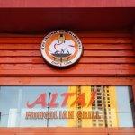 ภาพถ่ายของ Altai Mongolian Grill
