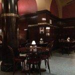 Foto de Huber's Restaurant