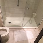 Foto de DoubleTree by Hilton Hotel Park City - The Yarrow