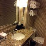Foto de Sheraton Atlantic City Convention Center Hotel