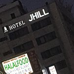 Photo of Hotel J Hill