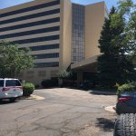 Embassy Suites by Hilton Denver - Tech Center