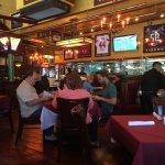 Photo of Laurenzo's Restaurant