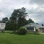 Photo de Shenstone Motor Inn & Restaurant