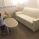Foto de Brighton Suites Hotel
