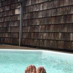 Embarcadero Resort Hotel Foto