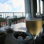Photo of La Teada Iriomote Resort
