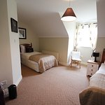 Photo of Pairc Lodge B & B