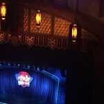 Photo de Fox Theatre