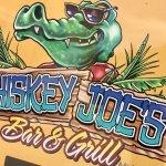 Photo of Whiskey Joe's Bar & Grill