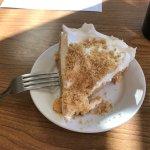 butterscoth pie