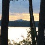 Zdjęcie Fish Creek Pond Campground