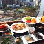 Photo of JR Kyushu Hotel Miyazaki