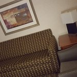 Embassy Suites by Hilton Oklahoma City Will Rogers Airport Foto