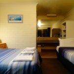 Foto di Skenes Creek Lodge Motel