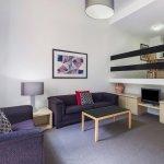 Medina Serviced Apartments North Ryde Foto