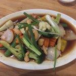 Photo of Yin Yang Restaurant