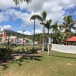 Photo of BIG4 Adventure Whitsunday Resort
