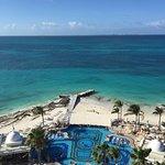 Foto di Hotel Riu Palace Las Americas