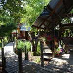 Pine Valley Lodge Foto