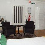 Photo de Sintra 1012 Boutique Guest House