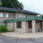 Days Inn Winona Foto