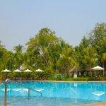 Angkor Century Resort & Spa resmi