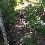 Foto de Jiminy Peak Mountain Resort