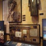 Photo de New Mexico History Museum