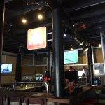 Photo of Hoi An Sports Bar